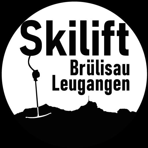 Skilift Brülisau-Leugangen